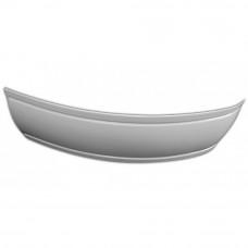 Панель фронтальная для ванны Vagnerplast Avona 150х55, универсальная.