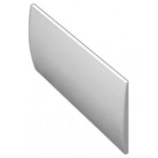 Панель торцевая для прямоугольной ванны Vagnerplast 70х55