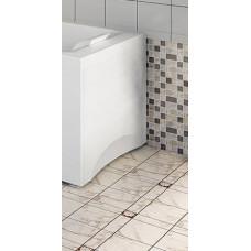 Панель торцевая с креплением для ванны Vannesa Агата 150х70 левая или правая