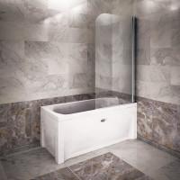 Акриловые ванны Vannesa