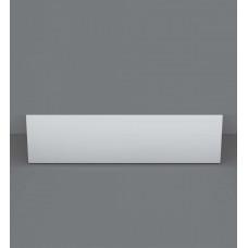 Панель фронтальная для ванны Am.Pm Sensation 180х80 см