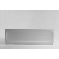 Панель фронтальная для ванны Am.Pm Sensation 170х75 см