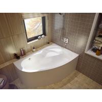 Акриловые ванны Koller Pool