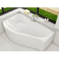 Акриловые ванны Relisan