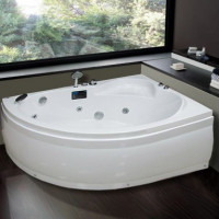 Акриловые ванны Royal Bath