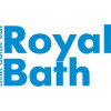 Royal Bath