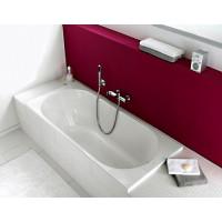 Акриловые ванны Villeroy & Boch