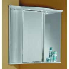 Зеркало-шкаф Акватон Альтаир 62
