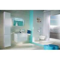 Мебель для ванной комнаты AmPm