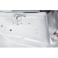 Акриловые ванны AmPm