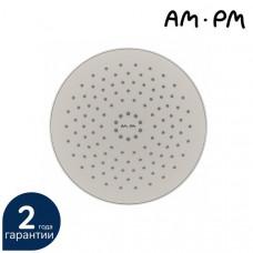 Верхний душ AmPm Like 250 мм F0580000