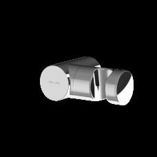 Держатель для ручного душа AmPm F0500864