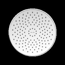 Верхний душ AmPm Gem 220 мм F0590000