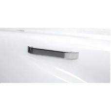 Ручки для ванны BLB UNIVERSAL, ANATOMICA, ATLANTICA 208 мм A00A