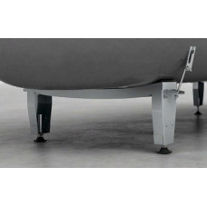 Ножки для ванны BLB UNIVERSAL, ANATOMICA, EUROPA