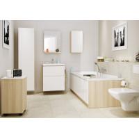 Мебель для ванной комнаты Cersanit