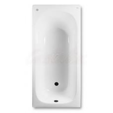 Ванна чугунная Castalia 160x70х42