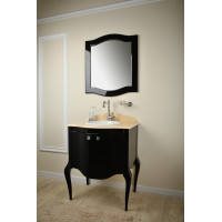 Мебель для ванной комнаты Timo