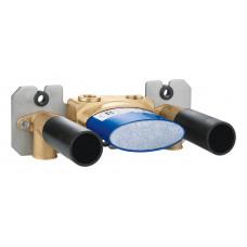 Встраиваемый механизм Grohe SmartControl для настенного/скрытого монтажа 26449000