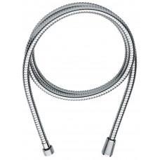 Душевой шланг Grohe Relexa металлический 2000 мм 28140000