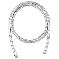 Душевой шланг Grohe Relexa металлический 2000 мм 28146000