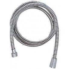 Душевой шланг Grohe Relexaflex 1250 мм 28150000