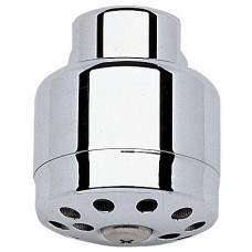 Верхний душ Grohe Relexa Low Aerosol 45 мм 1 режим струи 28545000