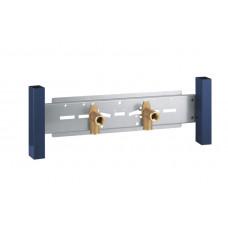 Держатель для смесителя настенного монтажа Grohe Rapid SL 37998000