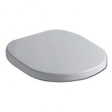 Сиденье Ideal Standard Connect дюропласт с микролифтом E712701