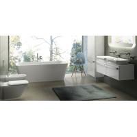 Акриловые ванны Ideal Standard