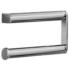 Держатель для туалетной бумаги Ideal Standard Connect с крепежом N1381AA
