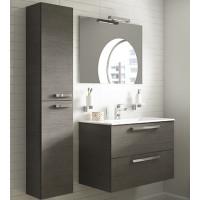 Мебель для ванной комнаты Ideal Standard