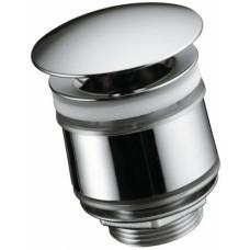 Донный клапан Ideal Standard хром J3291AA