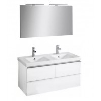 Мебель для ванной комнаты Jacob Delafon