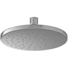 Верхний душ Jacob Delafon Katalyst круглый d 305 мм E13690-CP