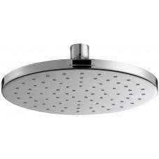Верхний душ Jacob Delafon EO круглый d 200 мм E14536-CP