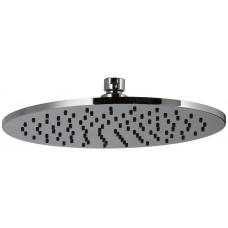 Верхний душ Jacob Delafon EO круглый d 250 мм E14568-CP