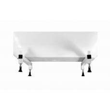 Подставка с регулируемыми опорами для ванны Эстет