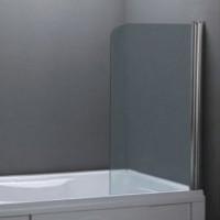 Шторки для ванн Loranto