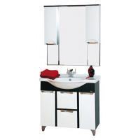 Мебель для ванной комнаты Misty