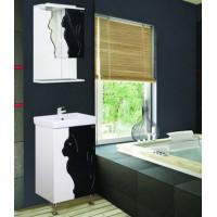 Мебель для ванной комнаты Оника