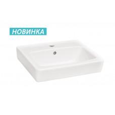 Умывальник Santek Нео 50 1WH302184
