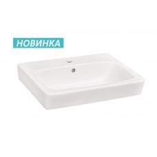 Умывальник Santek Нео 60 1WH302186