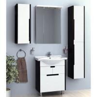 Мебель для ванной комнаты Сантек