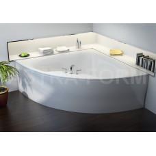 Ванна Astra-form Виена литой мрамор 1500х1500