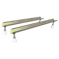 Ножки для ванны BLB EUROPA-MINI 105