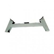 Ножки для ванны ESTAP CLASSIC 140-150-160-170 cм
