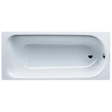 Ванна стальная Kaldewei Saniform Plus 160х70x41см 3,5 мм