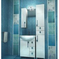 Мебель для ванной комнаты Triton