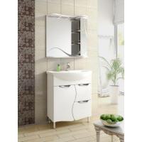 Мебель для ванной комнаты Vigo